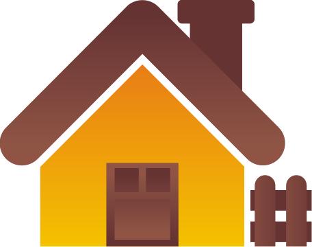 ЖилСервис Инвест.рф Logo